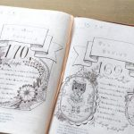 今度こそ手帳を三日坊主にしたくない!手帳を毎日書く方法を大公開します!